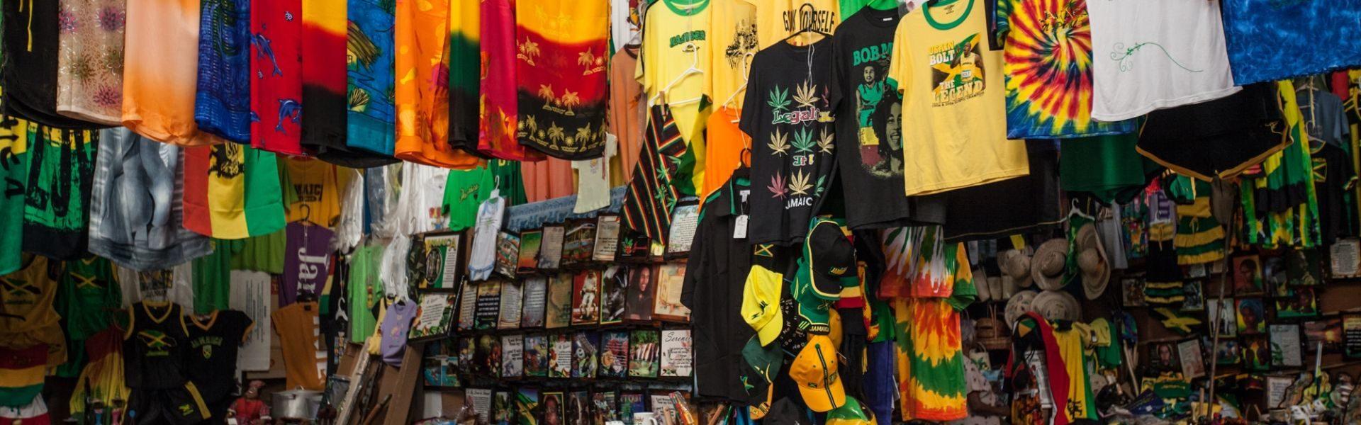 Montreal's Reggae Station